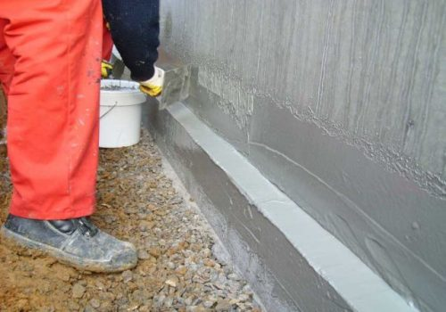 FlexproofX1-Boden-Wand-Email1